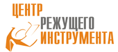 1С-Рарус корпоративный портал