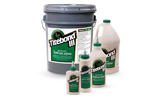Клей Titebond Ultimate III Wood Glue